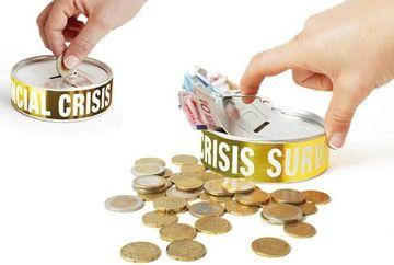 Cum au ajuns hormonii stresului sa fie responsabili pentru crizele financiare ce au zguduit lumea