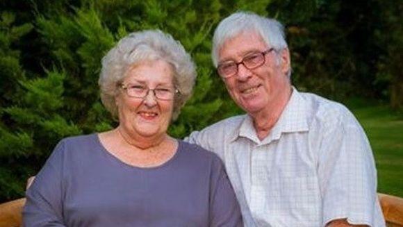 SOCANT. GESTUL EXTREM la care a recurs un barbat DIAGNOSTICAT GRESIT cu cancer