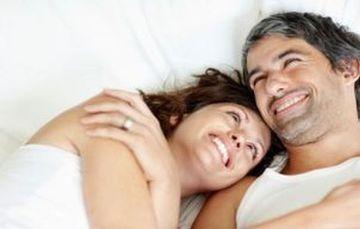 7 feluri de sex care iti pot salva relatia