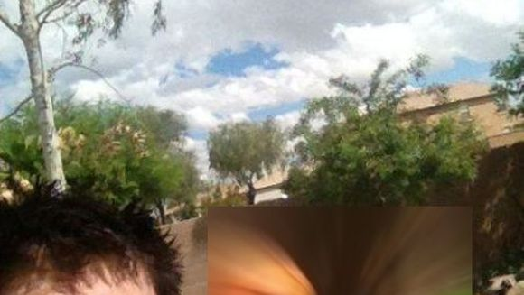 A vrut sa-si faca o poza selfie, insa nu a fost atent la ce se petrece in jurul lui. Nu i-a venit sa creada ce s-a intamplat in secunda urmatoare!