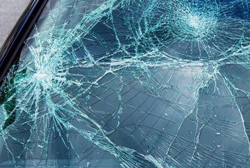 GRAV accident pe DN 1 la Sinaia. Trei persoane si-au pierdut viata!