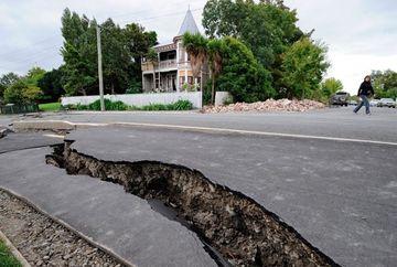 SOC. Cutremur in judetul Prahova. E motiv sa ne ingrijoram?