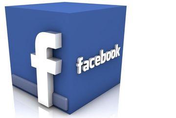 Facebook pregateste o noua SURPRIZA utilizatorilor. Vezi despre ce e vorba!