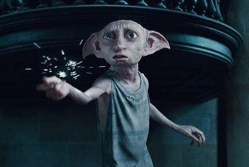 O actrita XXX din Japonia seamana cu Dobby din Harry Potter, dupa ce si-a facut o operatie estetica la fata