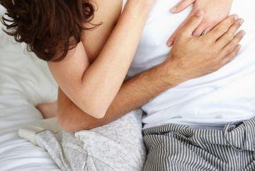 Barbatii dezbracati de secrete! Afla care sunt de fapt preferintele lor sexuale