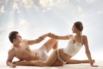 Vrei sa fii profesionista in ceea ce priveste sexul? Uite ce sfaturi au pentru tine expertii in domeniu