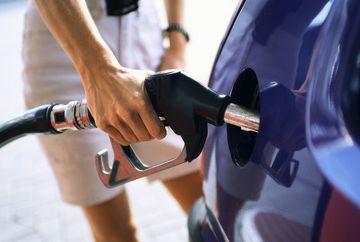 Cercetatorii vor sa creeze un nou tip de combustibil bazat pe…continuarea te va soca!