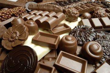 Te-ai gandit vreodata ce fel de ciocolata ti se potriveste in functie de zodie? Uite ce spun astrele