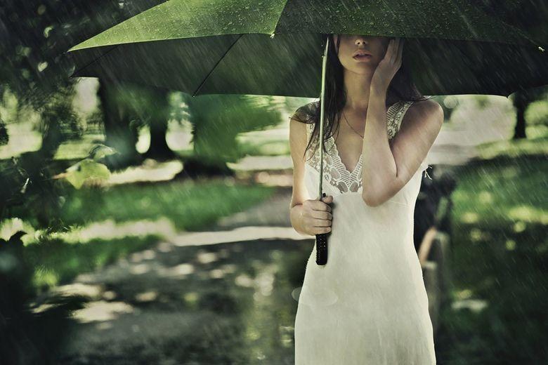 Ce nu stiai despre UMBRELA: Lucruri INEDITE despre obiectul indispensabil in zilele ploioase
