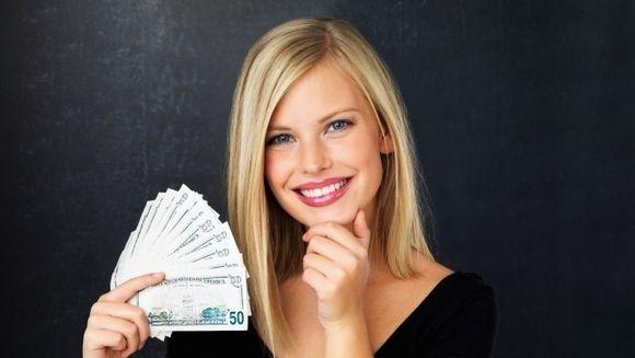 Ce inseamna cu adevarat banii pentru tine? Uite ce spun astrele