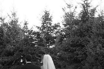 INFIORATOR: Ce au patit doi tineri care tocmai se casatorisera! Milioane de oameni sunt IN SOC