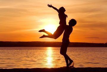 Horoscopul iubirii pentru vara 2014! Uite ce te asteapta la capitolul cuceriri, romantism si aventura