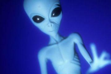 NASA, adevarul despre extraterestri! Uite ce au recunoscut