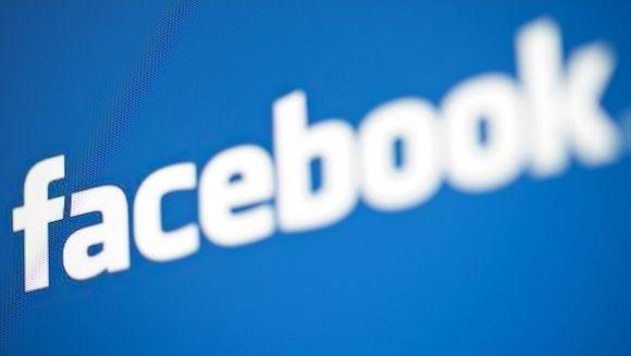 Facebook introduce un nou buton! Afla la ce foloseste