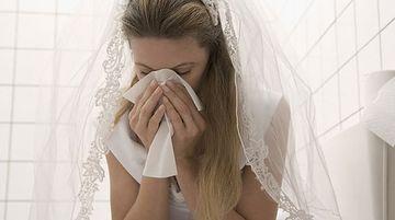 S-a CASATORIT, insa mireasa a descoperit ASTA la doar cateva zile dupa nunta! Ce SECRET ascundea sotul ei