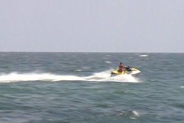 Se anunta cel mai aglomerat weekend din aceasta vara pe litoralul românesc!