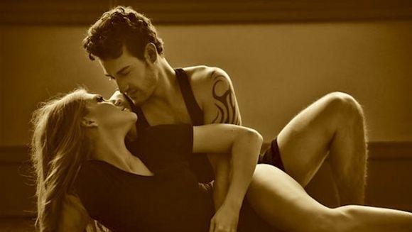 Sexul tantric este o experienta exploziva! Uite ce exercitii te ajuta sa obtii placeri nebanuite