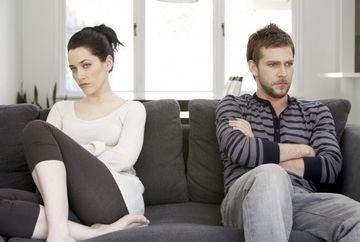 Uite ce obiceiuri proaste are partenerul tau in functie de zodie! Vezi cum reactioneaza in anumite momente!