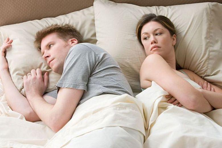 STUDIU. Femeile care au avut mai multi parteneri au casnicii mai putin fericite. Explicatia cercetatorilor