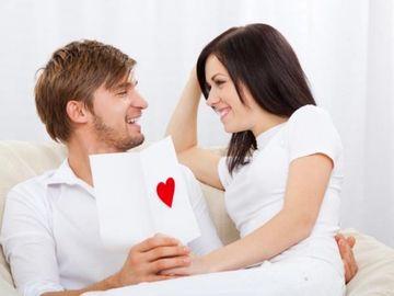 Iata cu cine poti avea o relatie si cu cine sa nu-ti pierzi timpul, in functie de zodie!