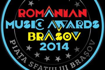 Romanian Music Awards anunta astazi nominalizatii pentru gala anuala de premiere