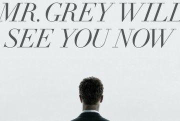 """Iata care sunt efectele bizare ale fenomenului """"Fifty Shades of Grey""""! Uite ce lucruri infricosatoare au facut oamenii dupa ce au citit cartea"""