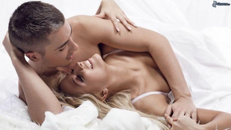 Cati parteneri ar trebui sa aiba o femeie inainte de a se casatori, pentru a fi fericita in casnicie? Iata ce spun specialistii!
