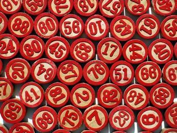 Care sunt numerele norocoase ale zodiei tale in aceasta luna! Uite pe ce sa te bazezi in octombrie!