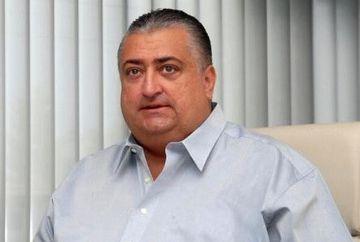 Afaceristul Marian Iancu, CONDAMNAT DEFINITIV la 12 ani inchisoare cu executare in dosarul RAFO