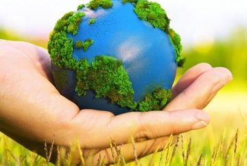 Esti o persoana ecologista? Astrele iti dezvaluie cum poti sa protejezi mediul in functie de zodia ta