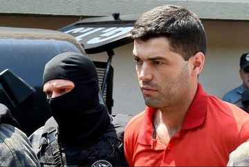 Un CRIMINAL in SERIE a socat prin sadismul de care a dat dovada. I-a intrebat pe politisti daca ii dau voie sa…