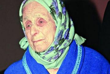 DOLIU in familia Dolanescu! Mama regretatului cantaret de muzica populara s-a stins din viata
