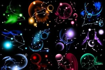 Acestea sunt dorintele secrete ale semnelor zodiacale! Vezi ce vor, dar nu spun niciodata!