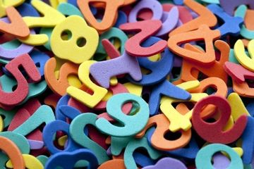 Acestea sunt numerele norocoase de astazi ale zodiei tale! Trebuie sa le joci la loto!