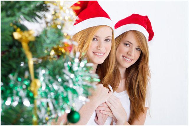 TOP 10 idei de cadouri premium pe care trebuie sa le iei in considerare in aceasta perioada