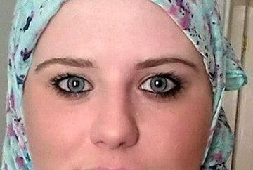 HORROR. Pensionar arab in varsta de 80 de ani si-a DESFIGURAT iubita in varsta de 19 ani din GELOZIE ca nu l-a mai vrut