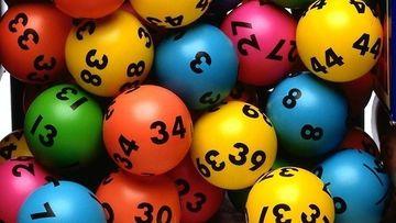 Acestea sunt numerele norocoase ale zodiei tale! Uite ce trebuie sa incerci sa joci la loto!