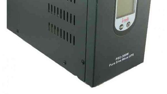 Bucura-te de avantajele unui ups centrala termica Intelli!