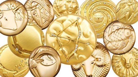Horoscopul lunii ianuarie 2015! Uite ce la ce trebuie sa te astepti in prima luna a anului viitor!