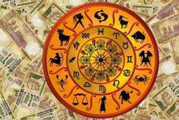 Horoscop 2015: Afla cum vei sta cu banii anul viitor! Uite ce ti-au pregatit astrele!