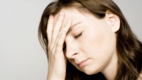 Esti obosita dupa noaptea de Revelion? Acestea sunt cele mai bune trucuri prin care sa alungi somnul in mod natural