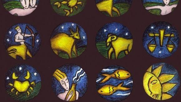 Horoscopul saptamanii 5 - 11 ianuarie 2015! Afla ce iti rezerva astrele in prima saptamana completa a anului!