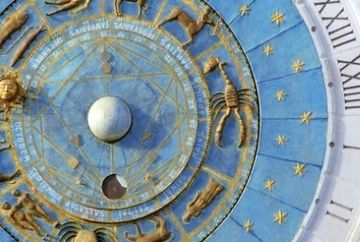Horoscop de weekend: 10 - 11 ianuarie 2015! Uite ce ti-au pregatit astrele pentru sambata si duminica!