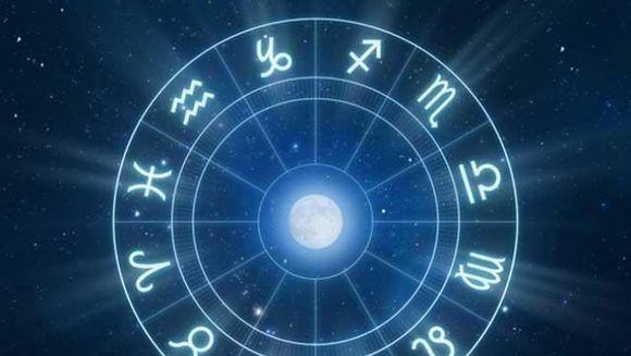 Horoscopul saptamanii 12 - 18 ianuarie 2015! Uite ce ti-au pregatit astrele!