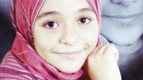 DRAMA SFASIETOARE a acestei copile! A murit in chinuri groaznice dupa ce parintii au ordonat sa fie supusa unei proceduri medicale SOCANTE