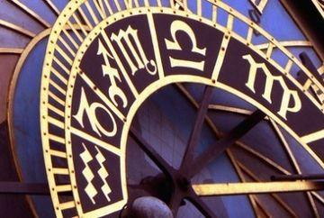 HOROSCOP DE WEEKEND: 21 - 22 FEBRUARIE 2015! VEZI CE TI-AU PREGATIT ASTRELE PENTRU SAMBATA SI DUMINICA
