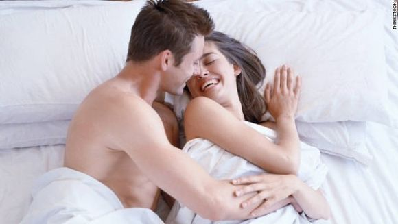 Acestea sunt cele patru zodii care aleg alte placeri decat sexul! Uite ce prefera sa faca!
