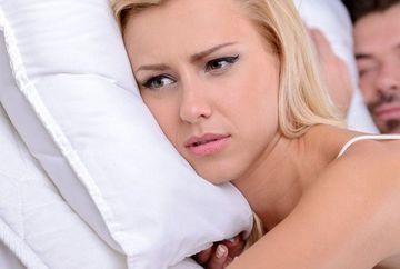 Se culca cu prietenul cel mai bun al sotului ei: Cand acesta a sunat-o in timpul unei partide de amor...CONTINUAREA te va da pe spate!