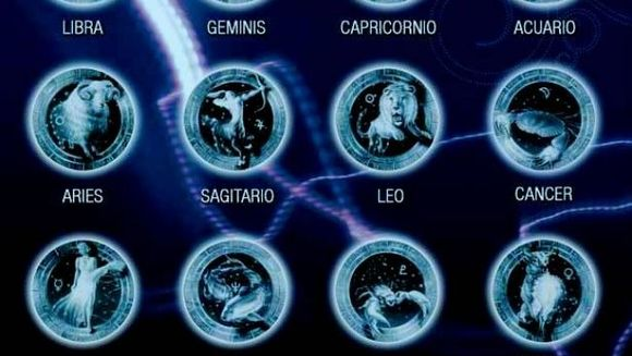 Horoscopul lunii Martie! Afla care sunt cele mai FERICITE zodii si care au noroc in DRAGOSTE