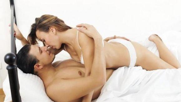 Acestea sunt zodiile care fac sex de la prima intalnire! Uite la ce sa te astepti!